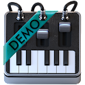 G-Stomper VA-Beast Synth DEMO icon