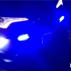 C-HR ZYX10 G LED edition のカスタム事例画像 メルさんの2020年04月20日20:00の投稿
