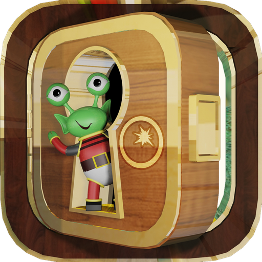 A Short Tale - The Toy Sized Room Escape Game Juegos para Android