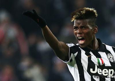 La Juventus gifle une deuxième fois le Hellas Vérone