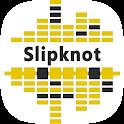 Slipknot Lyrics icon