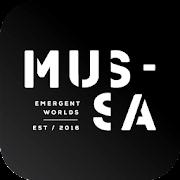 MUSSA icon