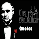 Download GodFather Quotes For PC Windows and Mac