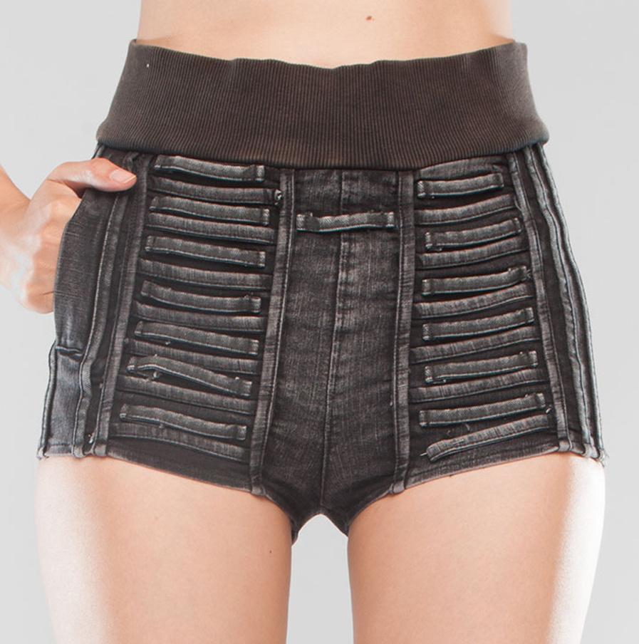 avatar shorts