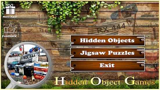 Hidden Object Games Lietotnes Pakalpojuma Google Play