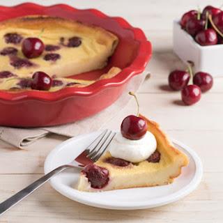 Cherry Kirsch Recipes