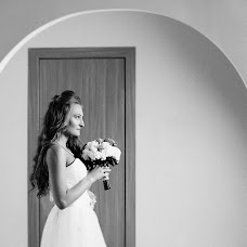 Wedding photographer Aleksandr K (Kologrivyy). Photo of 28.01.2014
