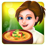 Star Chef™ : Cooking & Restaurant Game 2.25.11 (Mod)