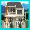 Ide Rumah Idaman icon