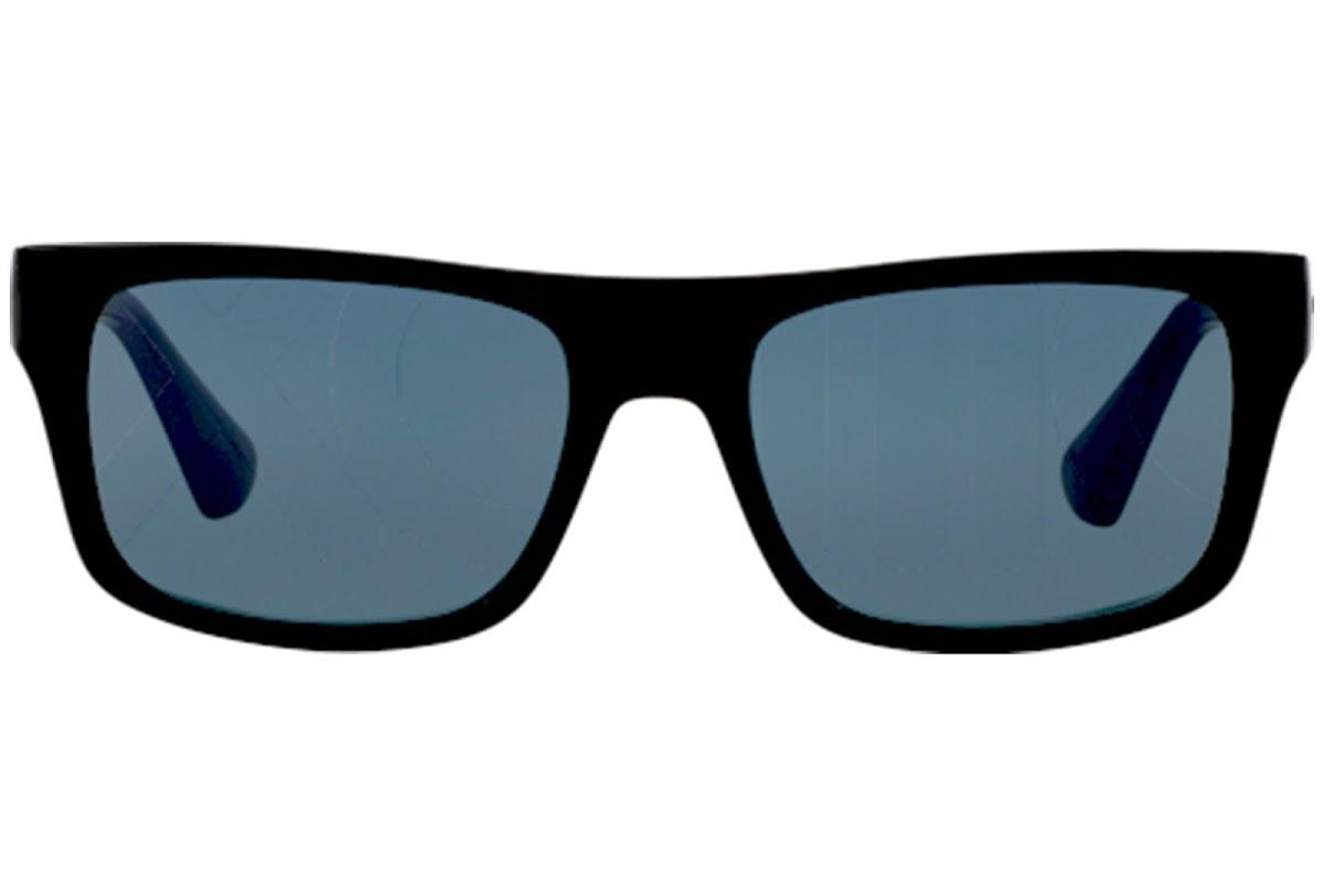 062a910e4ff Buy Prada PR 18PS C59 1AB0A9 Sunglasses