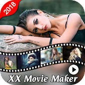 Tải Photo Video Movie Maker miễn phí
