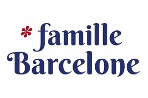 Famille Barcelone