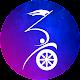 Download Pragyan '19 For PC Windows and Mac
