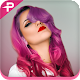 Download Changer Hair Color - Hair Changer Photo Editor For PC Windows and Mac