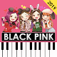 com.blackpink.pianotiles2019
