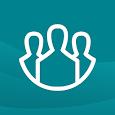 TrueConf Free 4K Video Calls