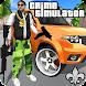 Real Gangster Simulator