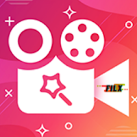 Flix Editor : All in One Video Editor No Watermark