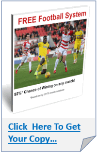 Free Football System Click Here T0 Get Your Copy