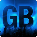Gigbox icon