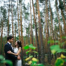 Wedding photographer Stas Borisov (StasBorisov). Photo of 14.07.2016