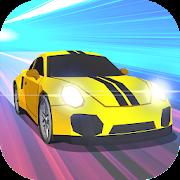 Drift King 3D – Drift Racing MOD APK 1.08 (Unlimited Money)