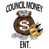 Council Money Entertainment LLC