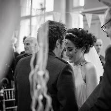 Wedding photographer Karolina Kotkiewicz (kotkiewicz). Photo of 19.02.2016