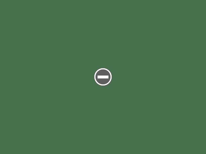 Medobčinsko prvenstvo v odbojki za starejše dečke