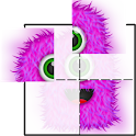 Puzzle and memory for kids icon