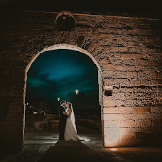 Wedding photographer Antonio Antoniozzi (antonioantonioz). Photo of 06.06.2017