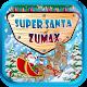 Super Santa Zumax (game)