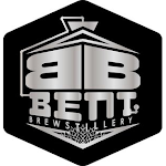 Logo of Bent  Coconut Infused Fest Hop