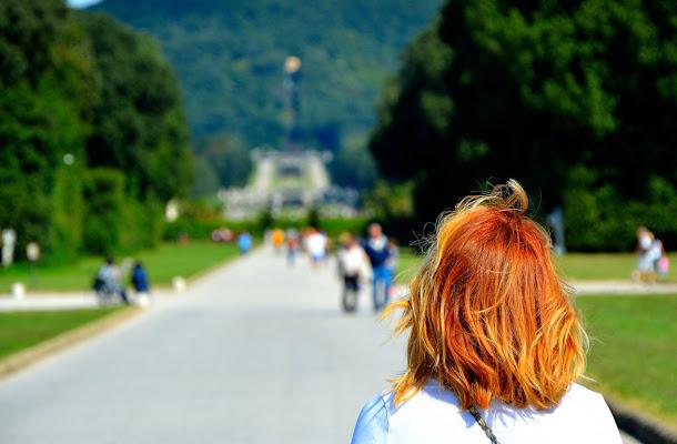 Pomeriggi italiani di FotografoPerCaso