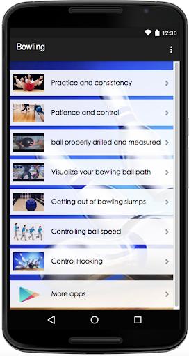 玩免費運動APP|下載ボーリング app不用錢|硬是要APP