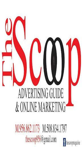 The Scoop Magazine