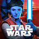 Star Wars: Revolution