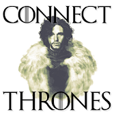 Connect Thrones