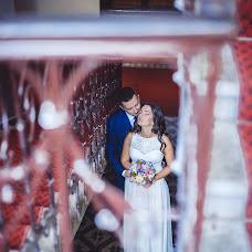 Wedding photographer Valeriy Varenik (Varenyk). Photo of 22.09.2014