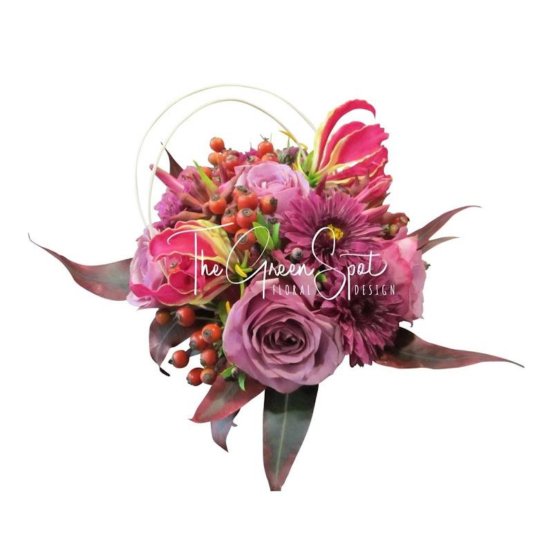 Allerheiligen bloemwerk - Grafwerk nr29 vanaf: 25,9€
