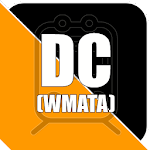Washington DC Transit (WMATA) Apk