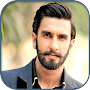 Video Songs of Ranveer Singh APK icon