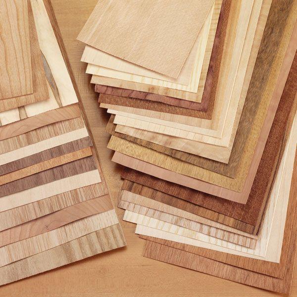 Giường ngủ gỗ mang tính thân thiện với môi trường