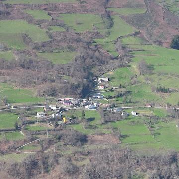 Villar de Posada