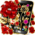 Gold rose l.. file APK for Gaming PC/PS3/PS4 Smart TV