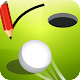 Download Mini Golf - Be Top Golf Champion New Game 2019 For PC Windows and Mac