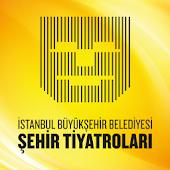 Tải İBB Şehir Tiyatroları miễn phí