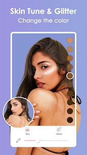 Perfect Me – Body Retouch & Face Editor v6.1.1 (Vip) (Mod) 5