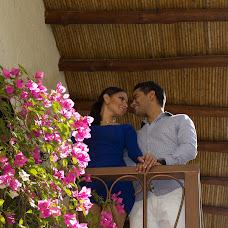 Wedding photographer Pedro Rodriguez (Pedrodriguez). Photo of 07.01.2017