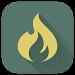 Lumos - Icon Pack v3.0.9